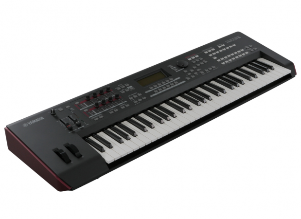 Image Result For Yamaha Keyboard Firmware