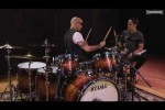 Drum Tips & Tricks With Kenny Aronoff