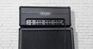 5 tips to set up your new guitar amp. Black Bedroom Furniture Sets. Home Design Ideas