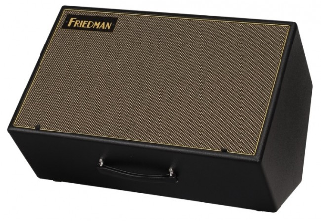 Is It Better to Use an FRFR Speaker or a Guitar Amp with a Modeler ...