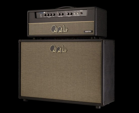 Screen Shot 2017 01 31 at 5.25.26 PM 552x450 prs unveils jmod 100 john mayer signature amp insync  at soozxer.org