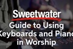 Guide to Using Keyboards in Worship presented by Ian McIntosh with...