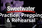 Practice, Prepping, and Rehearsal Tips presented by Jesus Culture