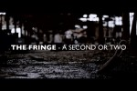 "The Fringe ""A Second or Two"" – Recorded at Sweetwater Studios"