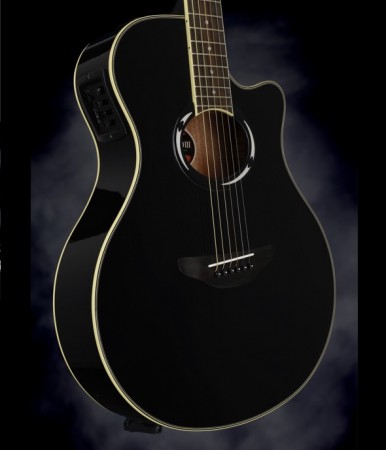Should I Record My Acoustic Electric Guitar Direct Sweetwater