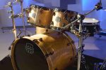 Mapex Saturn V MH Exotic 4-piece Shell Pack Review
