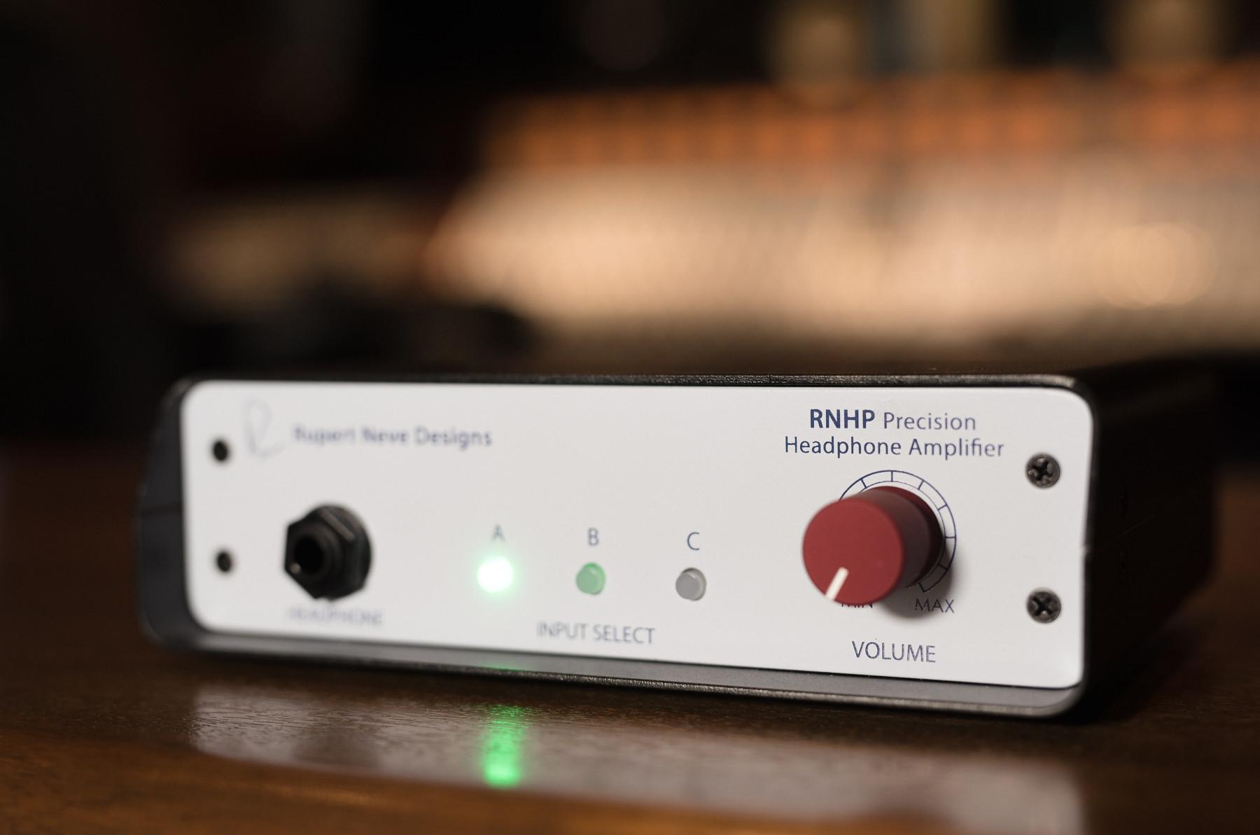 Best Amplifiers For Studio Headphones Sweetwater Class A Headphone Amplifier Wiring Circuit
