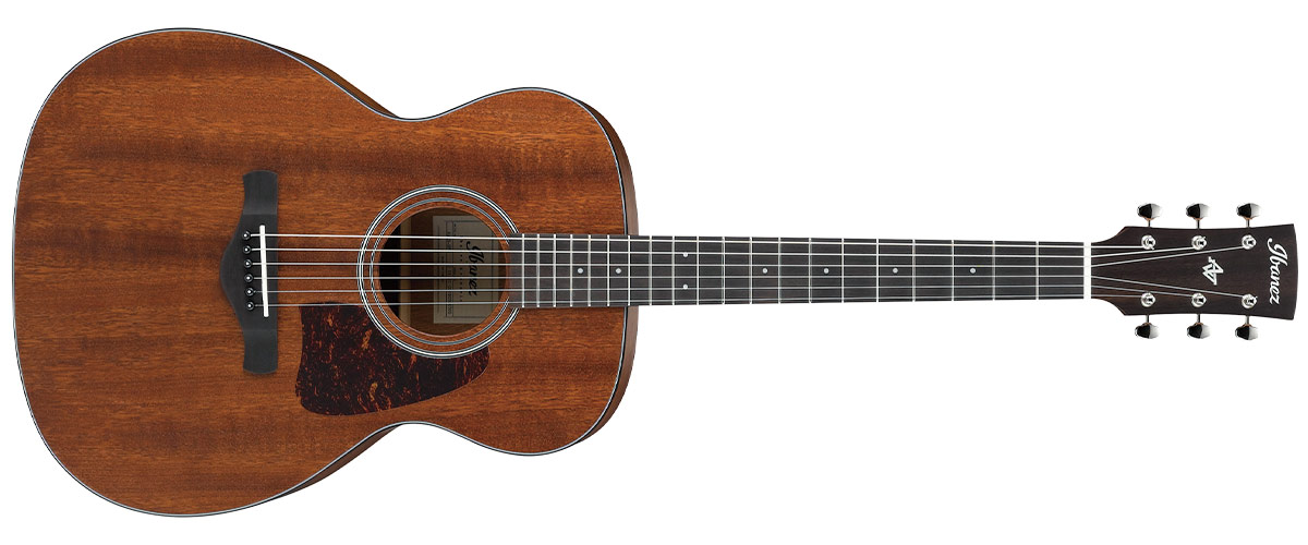 Best Acoustic Guitars under $500   Sweetwater