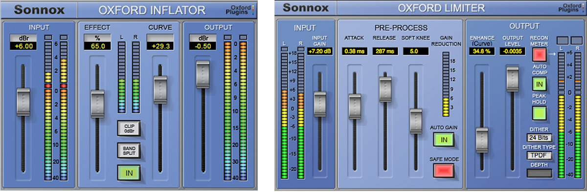 Essential Mastering Plug-ins Every Studio Should Have | Sweetwater