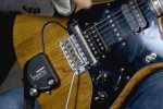 Fishman TriplePlay Wireless MIDI Pickup Update