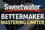 Bettermaker Mastering Limiter Overview