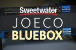 JoeCo BlueBox BBWR24MP Overview with Jeff Mac
