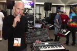 New Behringer DeepMind Synths Overview