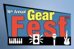 New Gear at GearFest 2017