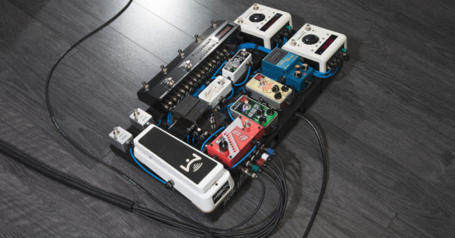 Cable Management for Pedalboards | Sweeer on boss noise gate, boss volume pedal, boss phaser, boss fuzz, boss chorus, boss enhancer, boss ns-2 manual, boss equalizer, boss tuner, boss pitch shifter, boss flanger, boss ns 2 review, boss reverb, boss overdrive,