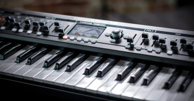 7 Deadly Synths | Sweetwater