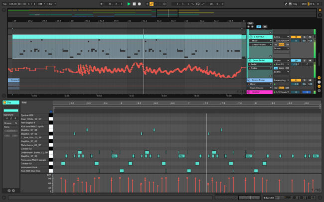 Ableton Just Announced Live 10  Here's What's New  | Sweetwater