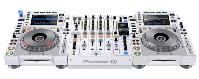 7 DJ Setups Demystified | Sweetwater