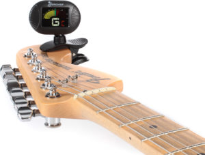 which guitar tuner should i buy sweetwater. Black Bedroom Furniture Sets. Home Design Ideas