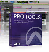 avid pro tools 101 buying guide sweetwater rh sweetwater com pro tools 12.7 user guide pro tools 12.7 user guide