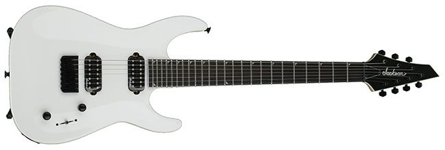 Best Guitars For Beginners Sweetwater