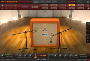 Best Plug-ins for Guitar | Sweetwater