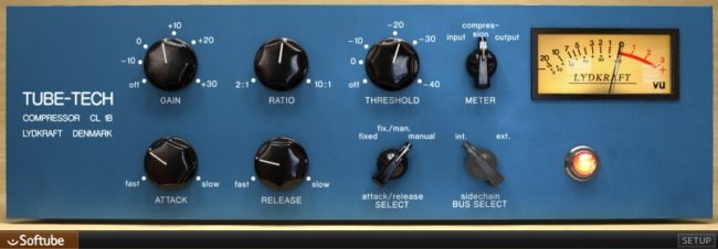 Tips: EQ and Compression for Snare | Sweetwater