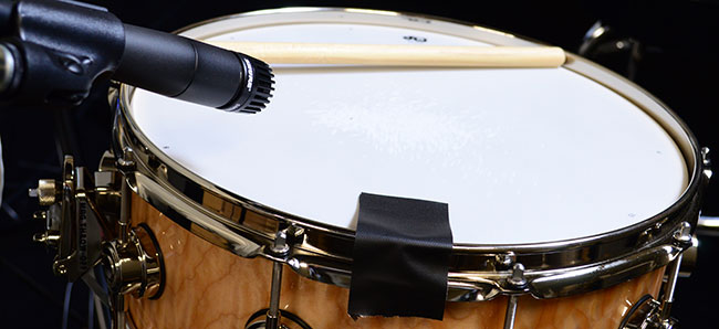 best preamps for snare drum sweetwater. Black Bedroom Furniture Sets. Home Design Ideas