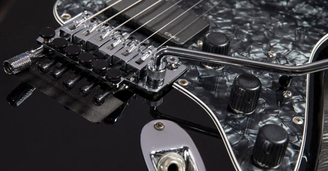 Trem Tuning Tips | Sweetwater