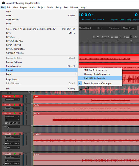 The Case for Using More Than One DAW | Sweetwater