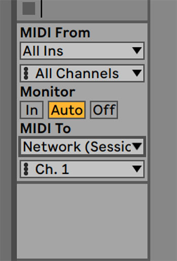 How to Control ProPresenter with Ableton Live | Sweetwater