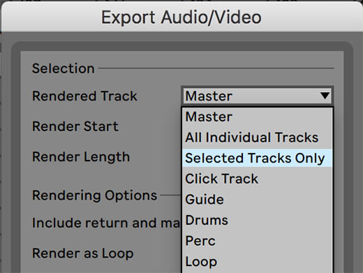 Intro to Ableton Live 10 1's New Features | Sweetwater