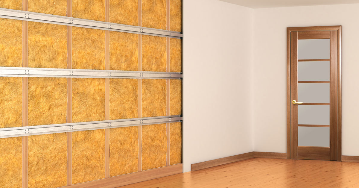 Tips for Soundproofing Your Home Studio or Practice Spot