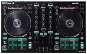 Best DJ Equipment for Beginners | Sweetwater