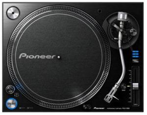 Best DJ Equipment for Beginners | Sweetwater