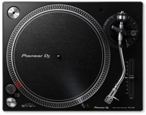 Best DJ Equipment for Beginners   Sweetwater