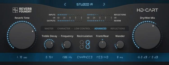 Best VST Plug-ins for Vocals | Sweetwater