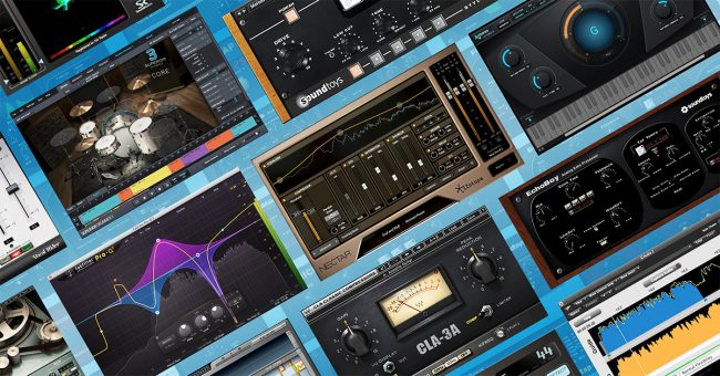 VST 2 4 vs  VST 3 0 - Who Cares? You Should  | Sweetwater