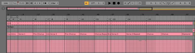 How to Automate Your Worship Production Rig | Sweetwater