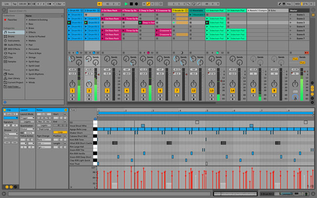 2019 Best Recording Software for Beginners | Sweetwater