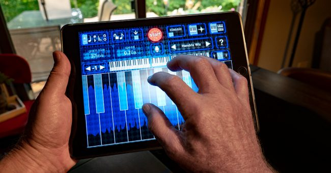 Accessories To Make Your Ios Iphone And Ipad A Pro Instrument