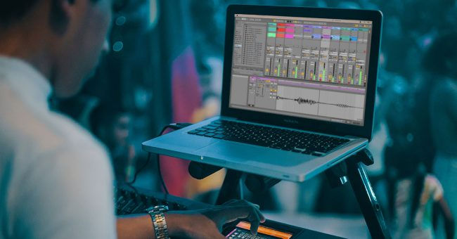 Should You Automate Your Worship Production | Sweetwater