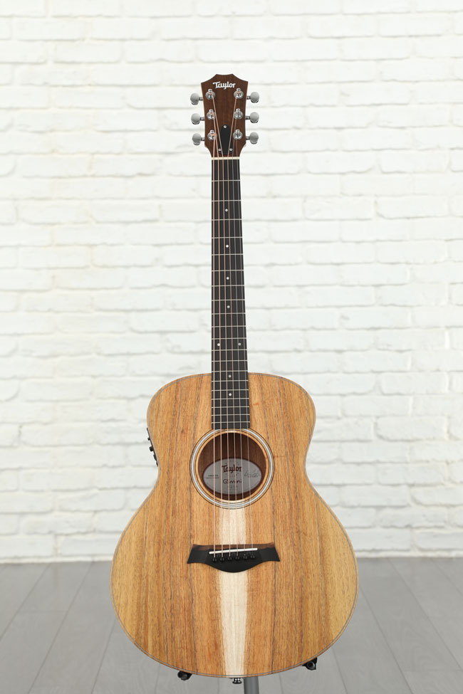 best loved price reduced super specials 2019 Best Acoustic Guitars Under $1,000 | Sweetwater