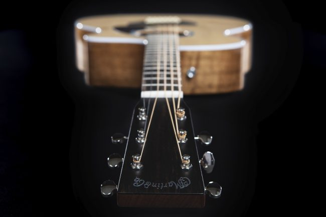 all-about-acoustic-guitar---part-2
