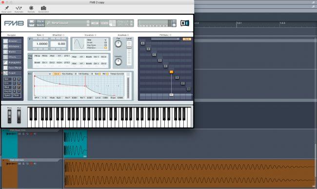 808-Kick-vs-Acoustic-Kit-Screenshot