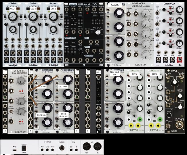 Keyboard-Buffer-Mult-to-the-CV-Mixers-Diagram