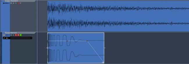 Snare-Noise-and-Sine-Same-Start