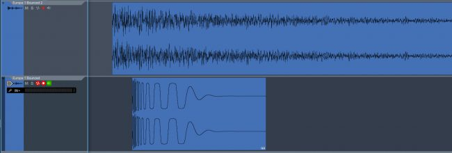 Snare-Sine-Shifted-5ms