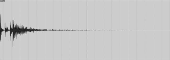 TR808-Clap-Waveform