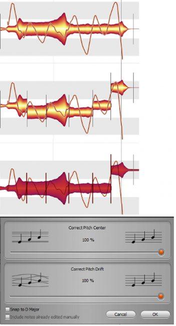 Fix-Vibrato-Example